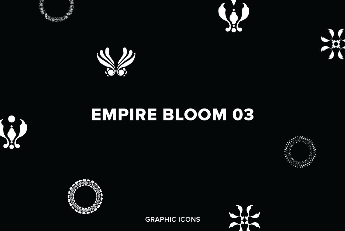 Empire Bloom 03