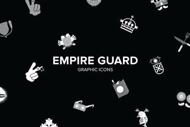 Empire Guard