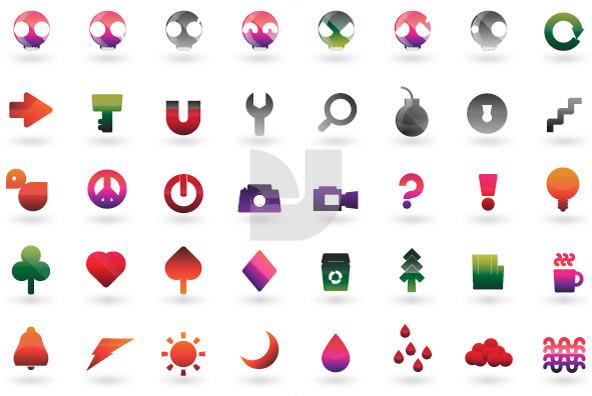 Iconography 05