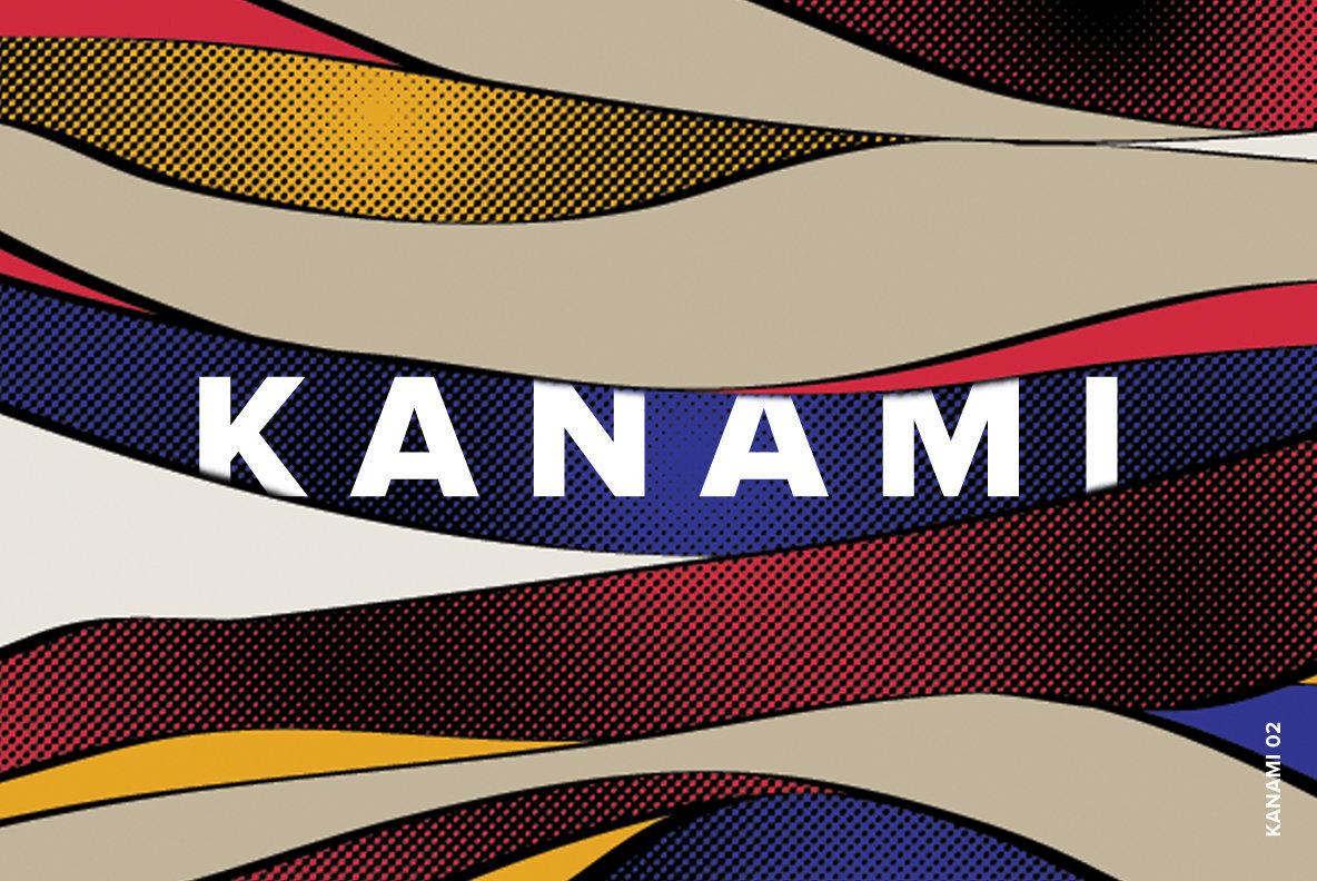 Kanami 02