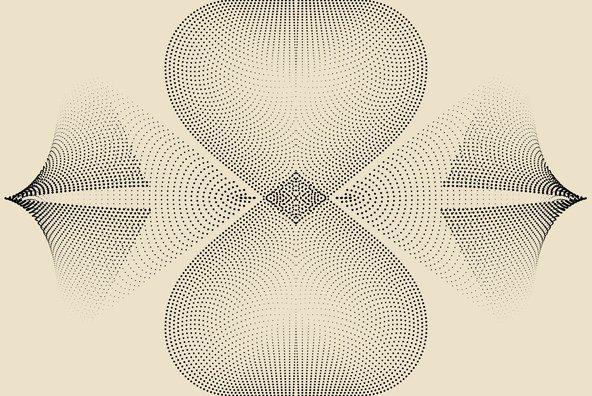 Krom Dot Symbols 02