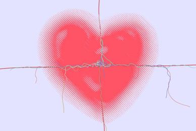 Valentine 02