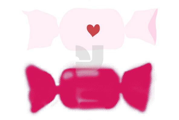 Valentine 03