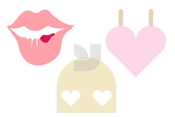 Valentine 04