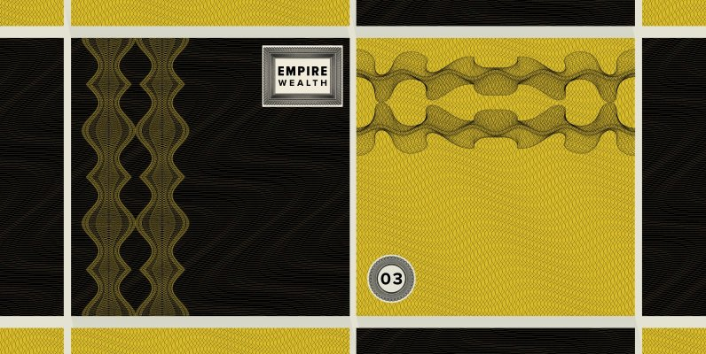 Empire Wealth 03