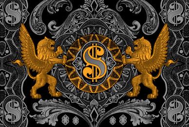Dynasty 02