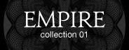 Empire Collection 01