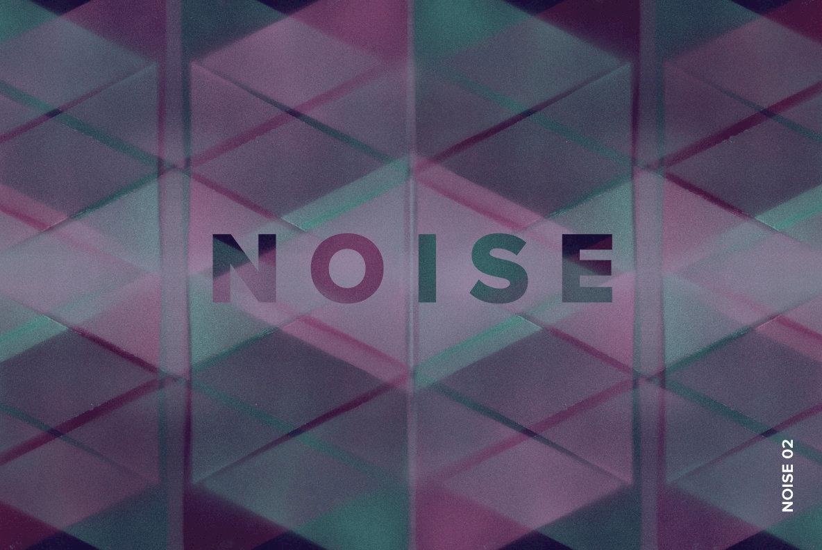 Noise 02