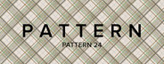 Pattern 24