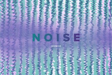Noise 03