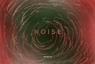 Noise 04