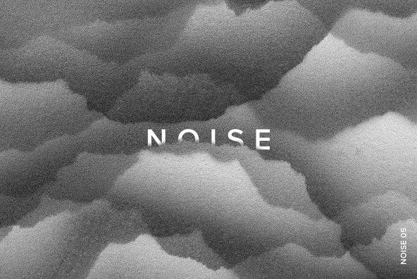 Noise 05