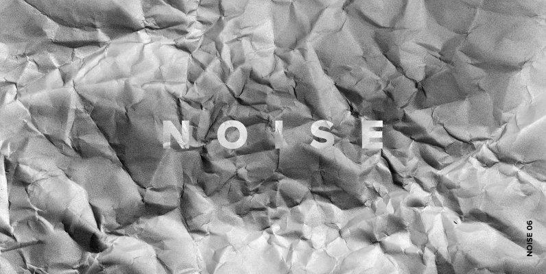 Noise 06