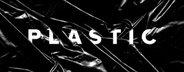 Plastic 01