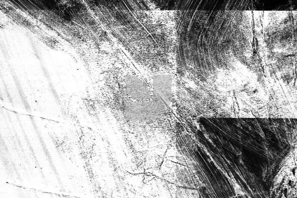 Smudge 03