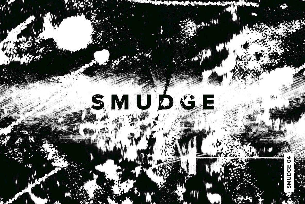 Smudge 04