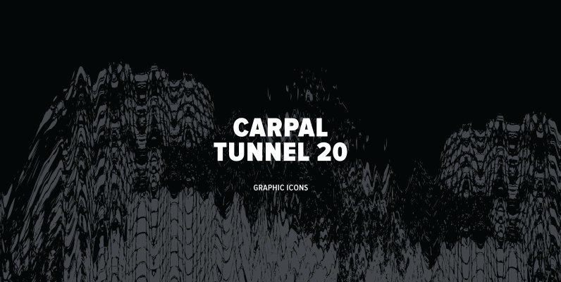 Carpal Tunnel 20