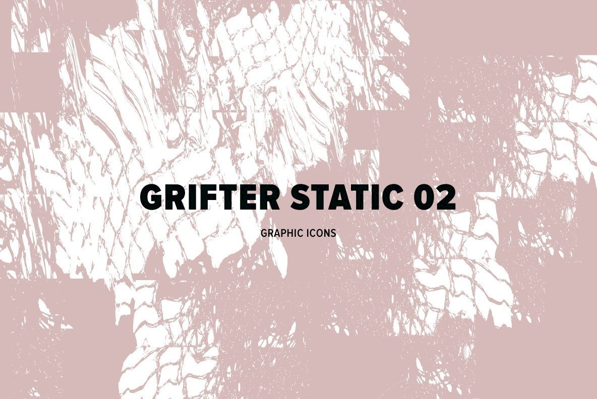 Grifter Static 02