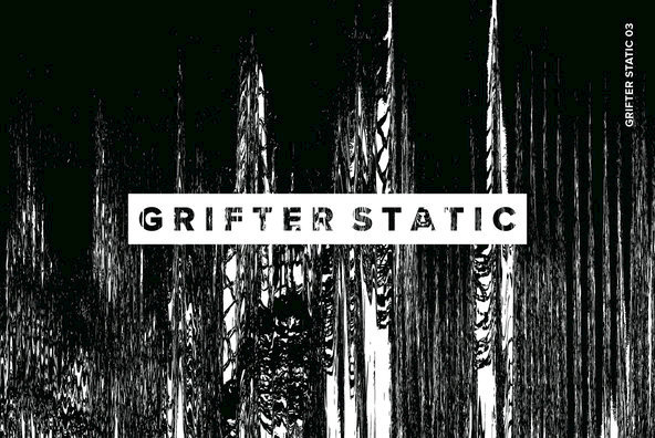 Grifter Static 03