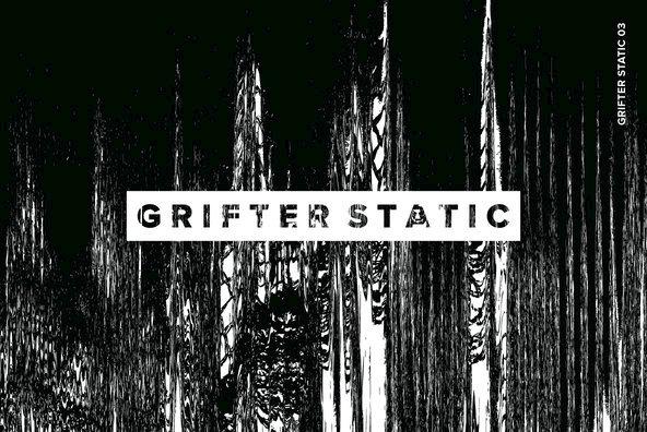 Grifter Static 03