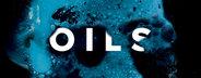 Oils 10
