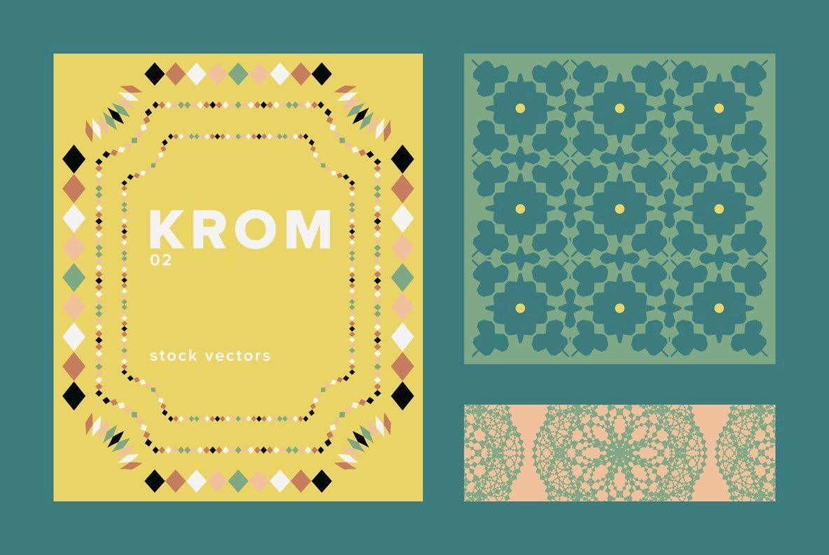 Krom 02