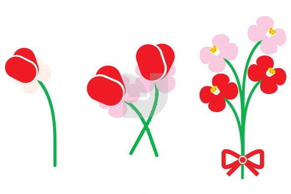 Flowers 07