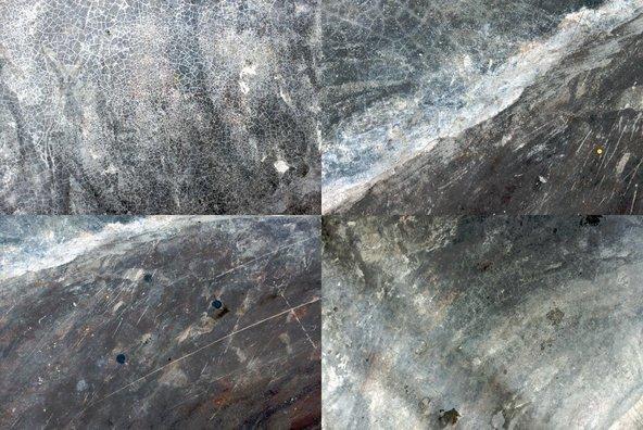 Concrete 04