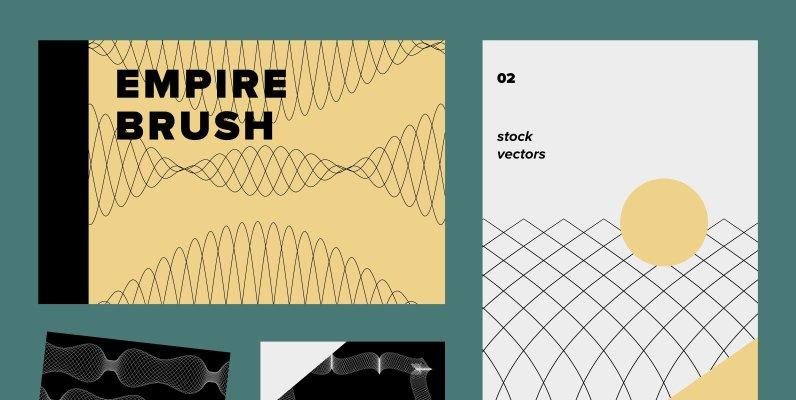 Empire Brush 02