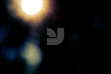 Flare 02