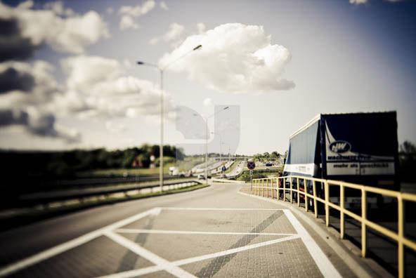 Transportation 03