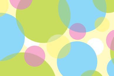 Funkyback Patterns  03