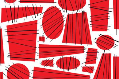 Funkyback Patterns  04