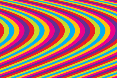Funkyback Patterns  05