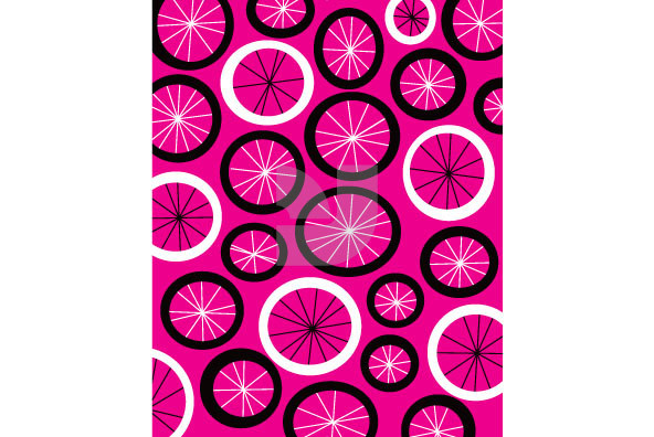 Funkyback Patterns  07