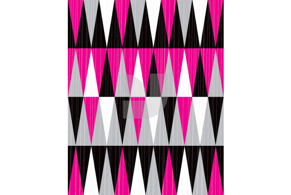 Funkyback Patterns  08