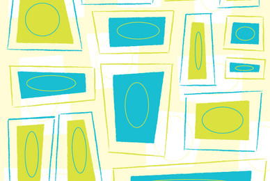 Funkyback Patterns  08