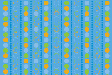 Funkyback Patterns  10