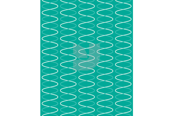 Funkyback Patterns  11