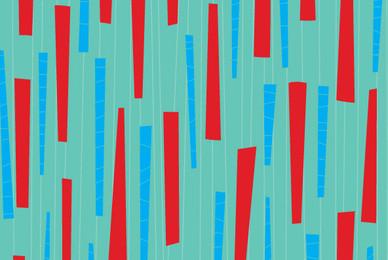 Funkyback Patterns  11