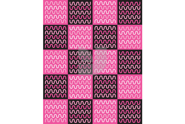 Funkyback Patterns  12