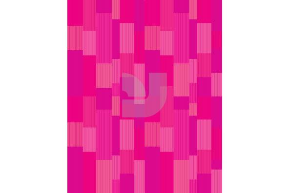Funkyback Patterns  12