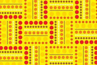 Funkyback Patterns  13