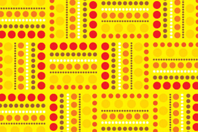 Funkyback Patterns 13