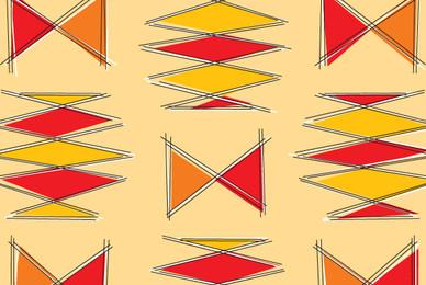 Funkyback Patterns  14