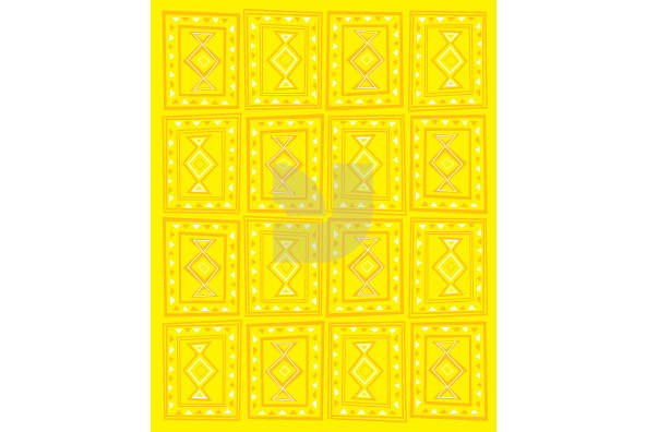 Funkyback Patterns  15