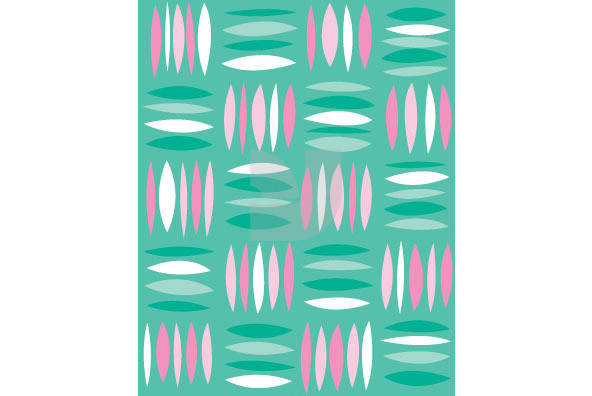 Funkyback Patterns  16