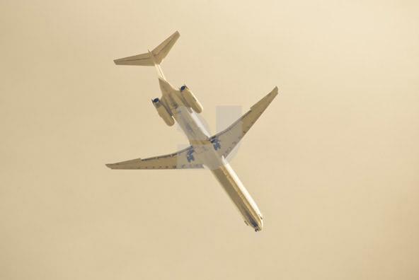 Airplane 02