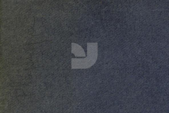 Papiers 02