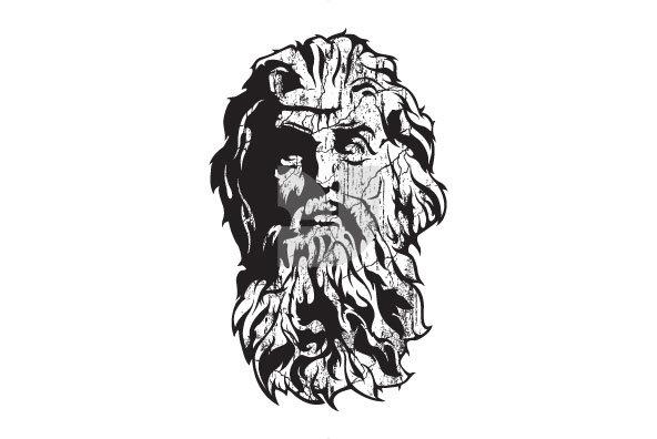 Roman Inspired